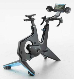 Cykeltrainer Tacx NEO Smart Bike