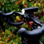 Framlampa Gaciron Race X 1500