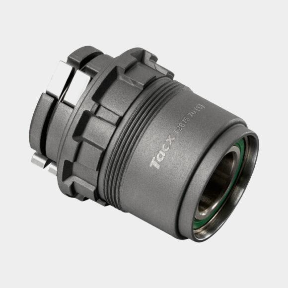 Frihjulsbody Tacx SRAM XDR/XD till Neo 2T/Flux 2/Flux S Smart