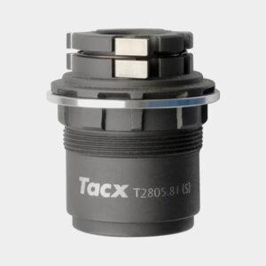 Frihjulsbody Tacx SRAM XDR/XD till Neo/Flux Smart