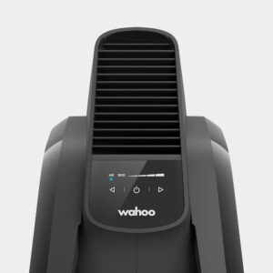 Interaktiv trainerfläkt Wahoo KICKR Headwind Bluetooth