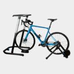 Träningsskrivbord Wahoo KICKR Cycling Desk